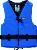 Baltic Schwimmhilfe Aqua, 50 N Farbe blau Größe über 90kg
