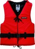 Baltic Schwimmhilfe Aqua, 50 N Farbe rot Größe 30 - 50kg