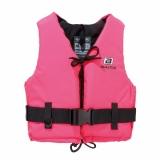 Baltic Schwimmhilfe Aqua, 50 N Farbe pink Größe 70 - 90kg