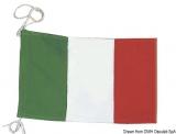 Länderflaggen Schifffahrt Flagge Italien Maße 200 x 300mm