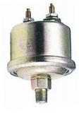 VDO Öldruckmesser 5 Bar Gewinde 1/8-27 NPT Pole mit Masse akustischer Warner