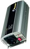 Xantrex XPower Wandler 12V Dauerleistung 150W
