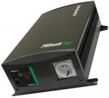 Xantrex PROwatt SWi WANDLER 12V 1400W Surge 2800W Schuko