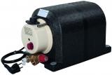 Schiffsboiler Nico 6Liter 660W Spannung 230V