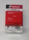 Mercruiser 100 Betriebsstunden Servicekit Maintenance Kit 3.0L MPI ab 2008
