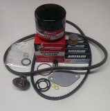 Mercruiser 300 Betriebsstunden Servicekit Maintenance Kit 3.0L ab 2000