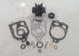 Quicksilver Impeller Replacement Kit mit Dichtungen
