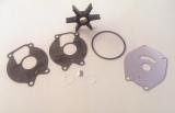 Quicksilver Impeller Replacement Kit für Mercury 15XD, 18XD, 20XD 25XD und 25 SeaPro