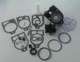 Quicksilver Mercury Replacement Kit für oberen Wasserpumpenteil