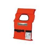 Rettungsweste NADIR Child 15-40kg einzeln ISO 12402-4 100 N