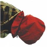 Abdeckung Schutzhülle für Z-Antrieb Größe L