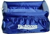 Yachticon Outdoor Waschschüssel 8 Liter