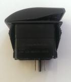 Sierra RK-Serie ON-OFF Schalter ohne Beleuchtung