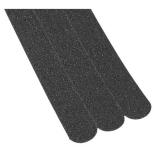 Antirutschstreifen 3M mit besonders rauher Oberfläche