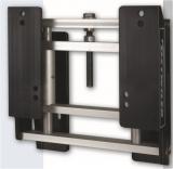 Manual Jackplates (handbedient)  Seastar 4 Inch