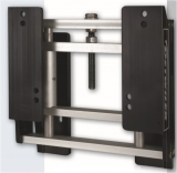 Manual Jackplates (handbedient)  Seastar 6 Inch