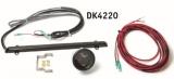 SmartStick Kit mit Anzeige und Kabel