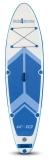 C4B SUP Board  K-Serie  K10, 305 x 81 x 15 cm