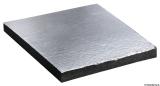 Schallschutzplatten aus Polyurethan - ISO 4589-3