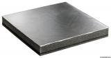 Schallschutzplatte m.Glasfaser 100x150 cm 28 mm