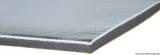 Dünne Schallschutzplatten - ISO 4589-3 100x175 cm 13 mm