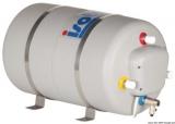 Warmwasseraufbereiter WEBASTO ISOTEMP SPA25 40Liter