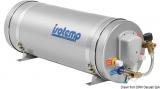 ISOTEMP Warmwasserbereiter Indel Webasto Marine25l