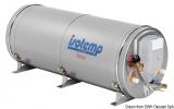 ISOTEMP Warmwasserbereiter Indel Webasto Marine75l