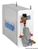 ISOTEMP Warmwasserbereiter Indel Webasto Marine 16l