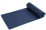 Anti-Rutsch Scoot gard Tischdecke , zuschneidbar 30x366 cm  Farbe blau
