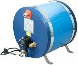 Warmwasserboiler rund 45 Liter Leistung 850W von Albin Pump Marine