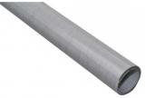 Verbundrohre  TRAFLEX  Rohre GFK Aussendurchmesser 30mm