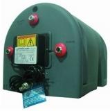 Warmwasserbereiter  SIGMAR SIC040 Compact Volumen 40 Liter