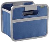 meori box Mini  smoky blue