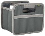 meori box Mini granite grey