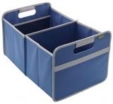 meori box Classic L Farbe smoky blue