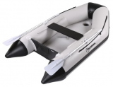 Talamex Schlauchboot Aqualine Luftboden Modell QLA300 Maße 350 x 180cm
