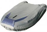 Universelle Persenning für Schlauchboote. für Bootslänge 280 - 320 cm