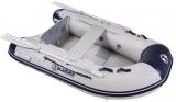 Talamex Schlauchboot Comfortline Lattenboden TLS200 200 x 134cm