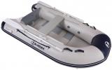 Talamex Schlauchboot Comfortline Lattenboden TLS230 230 x 134cm