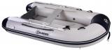 Talamex Schlauchboot Comfortline Luftboden TLA230  230 x 134cm