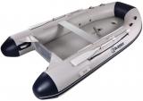 Talamex Schlauchboot Comfortline Luftboden TLA350  350 x 172cm