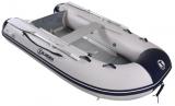 Talamex Schlauchboot Comfortline Aluminiumboden TLX250 250 x 152cm