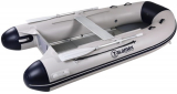 Talamex Schlauchboot Comfortline Aluminiumboden TLX300 300 x 152cm