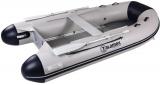 Talamex Schlauchboot Comfortline Aluminiumboden TLX350 350 x 172cm