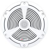 Lautsprecher MR752C 400 Watt max von Boss Marine