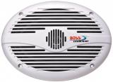 Lautsprecher MR690 350 Watt max von Boss Marine