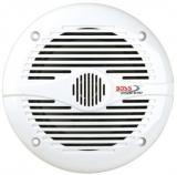 Lautsprecher MR60W 200 Watt max von Boss Marine