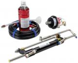 Hydrodrive MF115-MRA Außenborder Hydrauliksystem für Motoren bis 120 PS