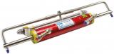 Hydrodrive MC350W Hydraulic Zylinder für Hydraulische Bootssteuerung